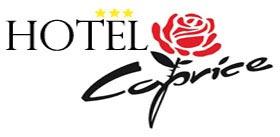 Caprice Hotel Convenzionato Golf Club le Fronde Avigliana