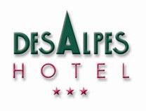 Des Alpes Hotel Convenzionato Golf Club le Fronde Avigliana