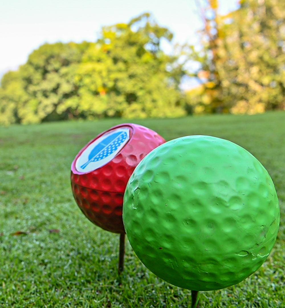 Golf course fees Club le Fronde Avigliana