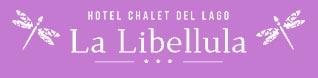 La Libellula Hotel Convenzionato Golf Club le Fronde Avigliana