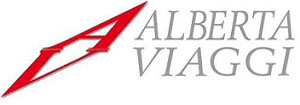 Partner Alberta Viaggi