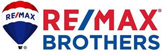 Partner Remax