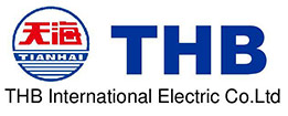 Partner THB