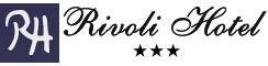 RH Hotel Convenzionato Golf Club le Fronde Avigliana